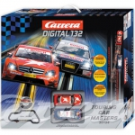 carrera-digital-132-touring-car-master-autopalya
