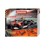 carrera-go-formula-masters-verseny-autopalya