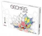 magneses-epitojatek-geomag-pro-panel