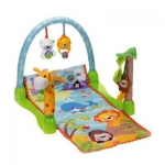 kisallatos-babatornaztato-fisher-price
