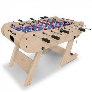 Csocsóasztal Riley FFT13-4LN