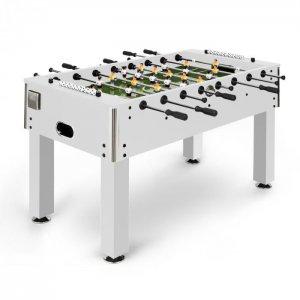 Klarfit Maracanã asztali foci