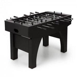 Klarfit Anfield asztali foci