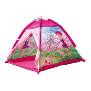 Bino Tündéres gyerek sátor