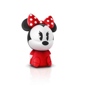 Philips Disney Minnie gyerek kézilámpa