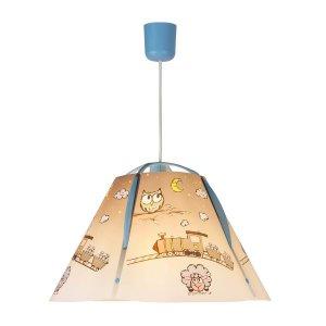 Gyerek lámpa