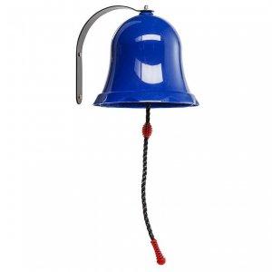 Bell Blue játék harang, kék