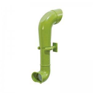 Must játék periszkóp gyerekeknek, zöld