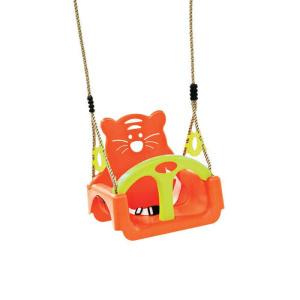 KBT Trix bébihinta, narancssárga