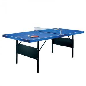 Riley ping-pong asztal 183x71x91cm, két ütővel