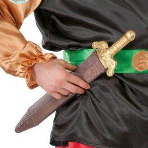 Gladius római kard 48cm
