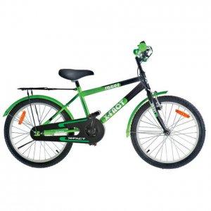 """X-Fact K Racer 20"""" gyerek bicikli, kerékpár 7-9 éves gyermeknek"""