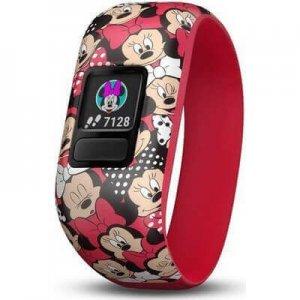 Minnie Mouse gyerek okosóra