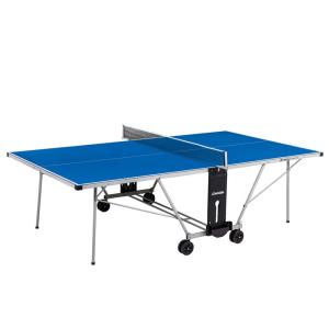 Sunny kültéri alumínium pingpongasztal